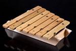 Auris Xylophones